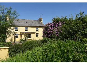 Main image for Gurteenakila, Ballydehob, West Cork