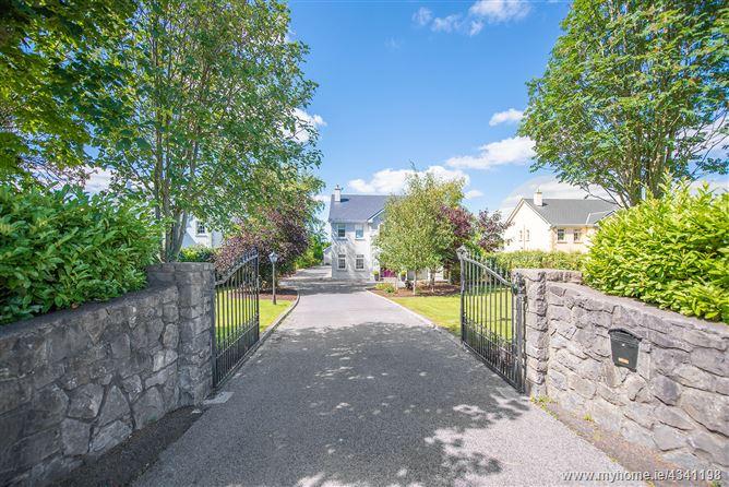 "Main image for ""Willows"" Dunkellin, Kilcolgan, Galway"