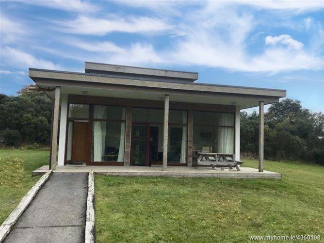 Image for 6 Woodland Lodges, Mulranny Park Hotel, Mulranny, Mayo