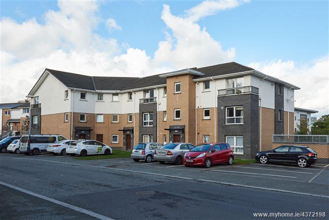Main image for 44 Geraldstown Wood, Santry, Dublin 9