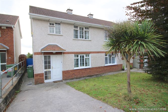 Main image for 49 Woodside Rushbrooke Manor, , Cobh, Cork