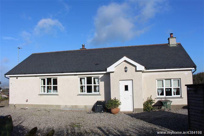 Main image for Ballytarsna, Askamore, Gorey, Wexford