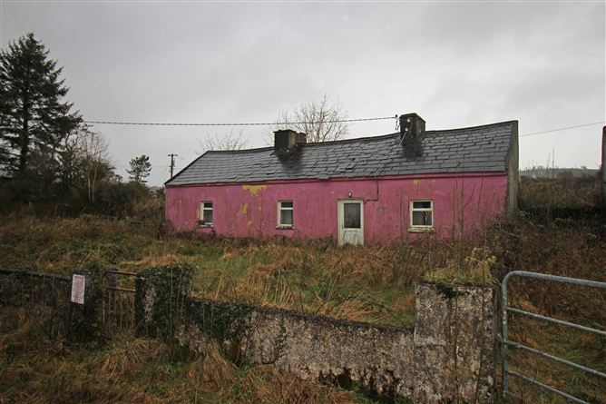 Main image for Annagannihy, Ballinagree, Macroom, Cork