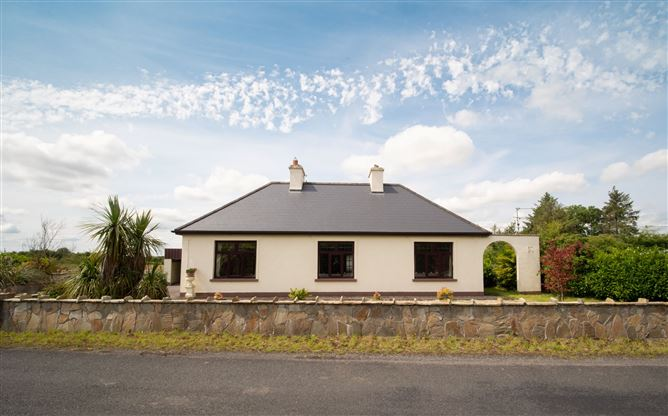 Main image for Moylough, Tubbercurry, Sligo
