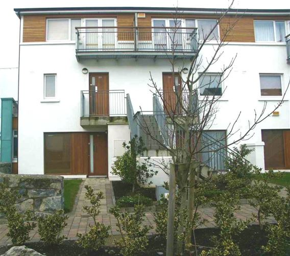 Main image for 101 Sailin,Wellpark,Galway,H91 HNE5