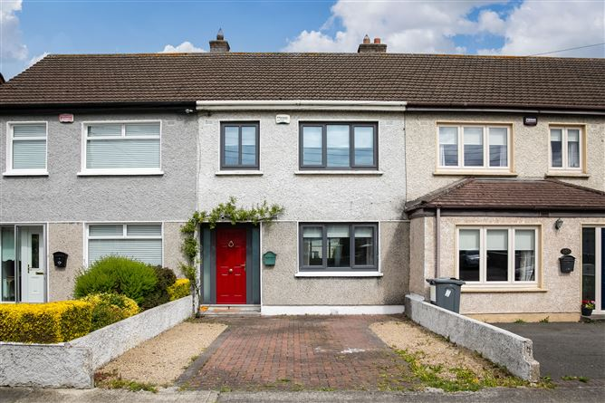 Main image for 152 St. James's Road, Greenhills,   Dublin 12