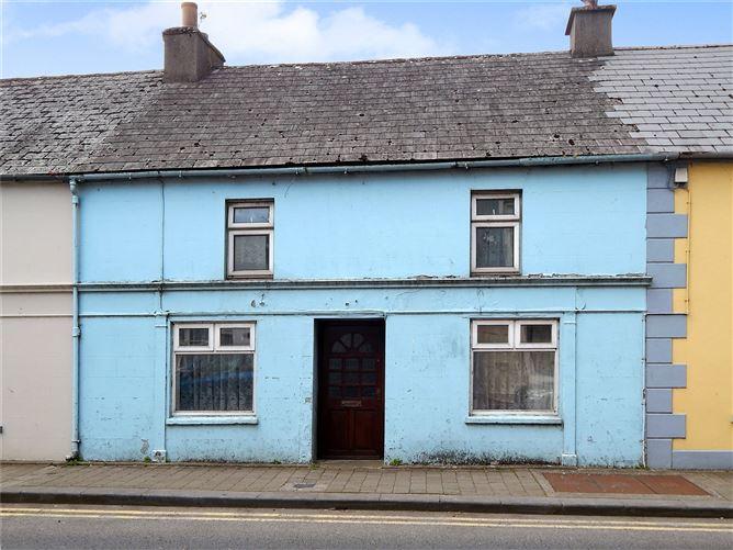 Main image for Emmet Street,Kilmallock,Co Limerick,V35 RH50