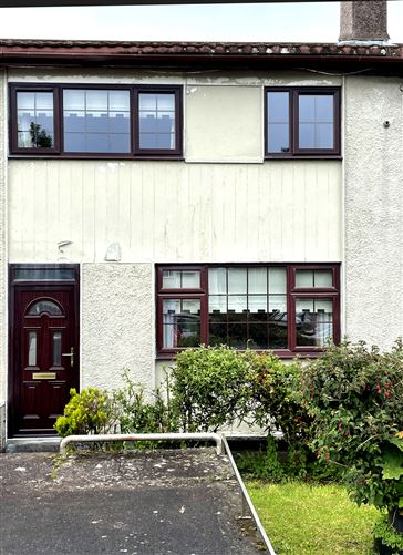 Main image for 24 Hillview Estate, Tramore Road, Ballyphehane, Cork City