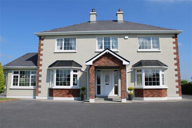 Main image for Kilcurriff, Cummer, Corofin, Galway