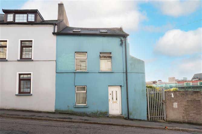 Main image for 5 Hardwick Street,Cork,T23 T043