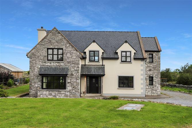 Main image for Trellick, Kinvara, Galway