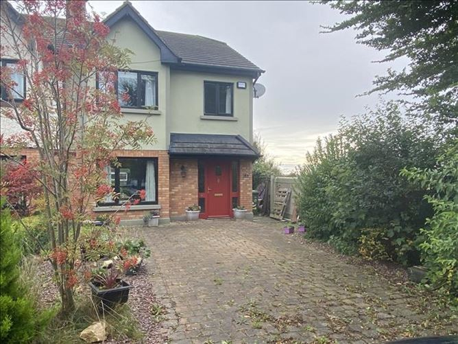 Main image for 36 Castle View, Delvin, Westmeath