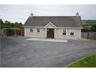 Photo of 20A Oldcourt Cottages, Tallaght,   Dublin 24