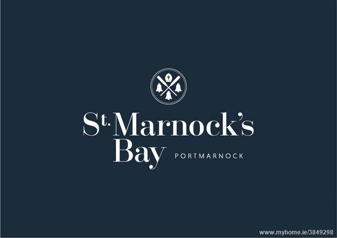 Photo of 3 Bed Semi-Detached House, St. Marnock's Bay , Station Road, Portmarnock, Dublin