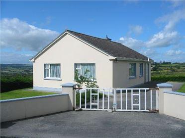 Main image of Tullig South, Abbeyfeale, Limerick