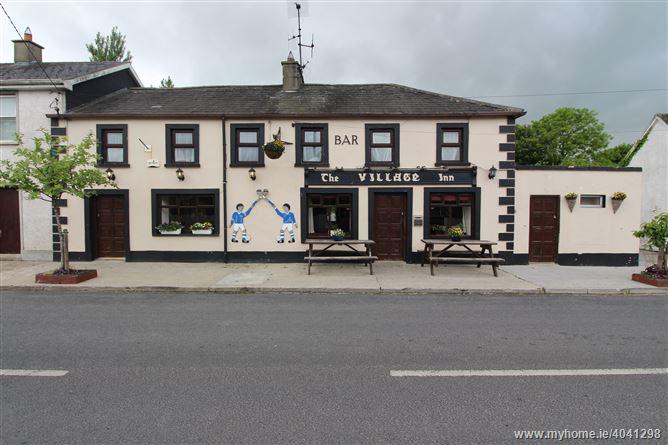 Feenagh Village, Feenagh, Limerick