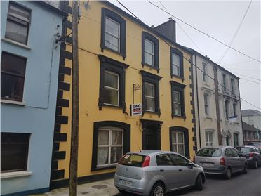 Photo of 3 Strand Street, Youghal, Cork