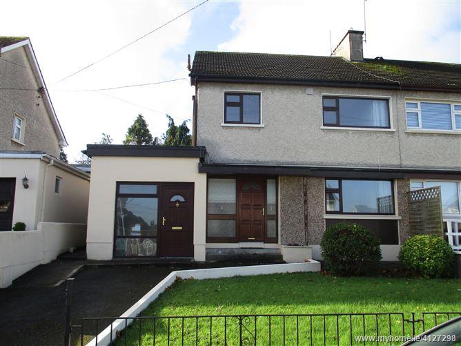 25 Carrig Drive Dooradoyle Limerick & 25 Carrig Drive Dooradoyle Limerick - Rooney Auctioneers - MyHome ...