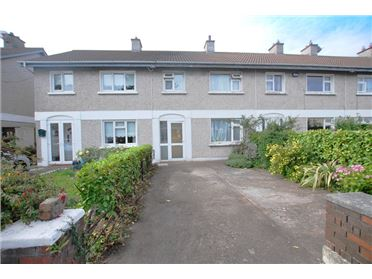 Photo of 28 Allenton Park, Tallaght, Dublin 24