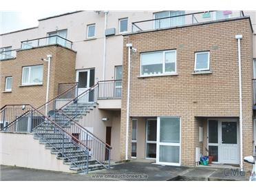 Photo of 8 Millrace View, Saggart, Co. Dublin