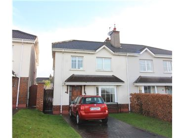 Photo of 20 Oak Park, Castleredmond , Midleton, Cork