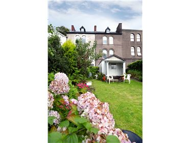 Photo of 4 Rockview Terrace        , Montenotte, Cork