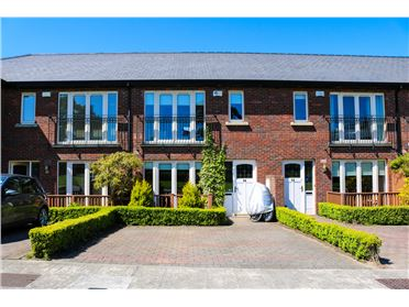 Photo of 14 Priory Drive, Eden Gate, Delgany, Wicklow