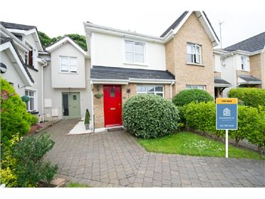 Photo of 13 Eastham Court, Bettystown, Meath