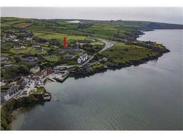 Photo of 5 The Terrace, Summercove, Kinsale, Cork
