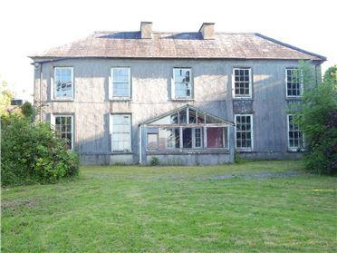 Photo of Woodview, Curraghphadeen, Mallow, Co Cork, P51 A997