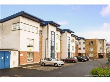 Photo of 9 Schoolhouse Court, Schoolhouse Lane, Santry, Dublin 9