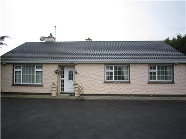 Photo of Loughmartin, Tullow, Carlow