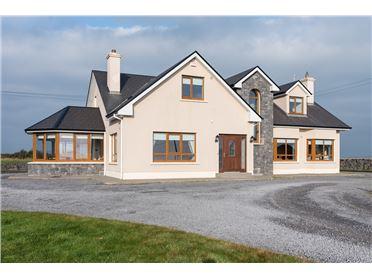 Photo of Lios a Dún, Ower, Annaghkeen, Headford, Galway