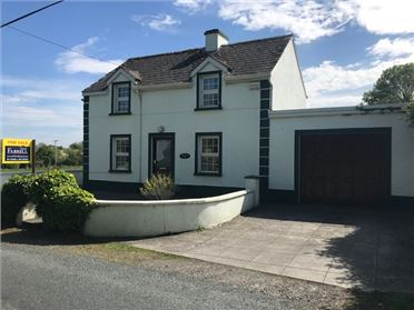 Photo of Kiltartan House, Kiltartan, Gort, Galway