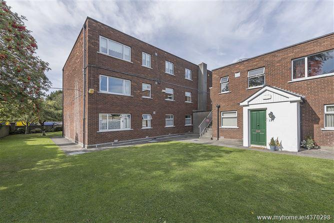 Main image for Apartment 7, Seafield Court, Castle Avenue, Clontarf, Dublin 3, Clontarf, Dublin 3