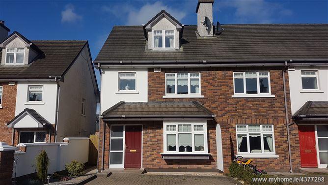 Main image for 15 Manor Road, Manor Farm, , City Centre Sth, Cork City