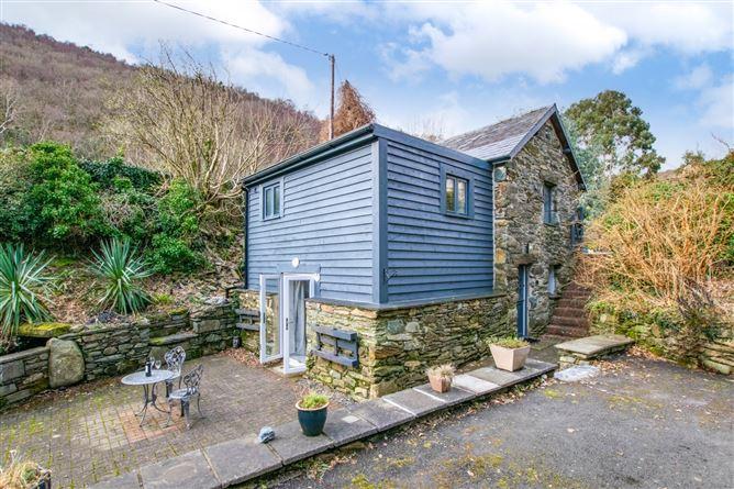 Main image for Bwthyn Caerdeon,Barmouth,Gwynedd,Wales