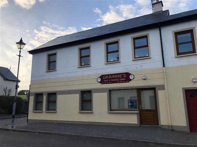 Main image for 8A Station Road, Castlegregory, Kerry, V92 HW93