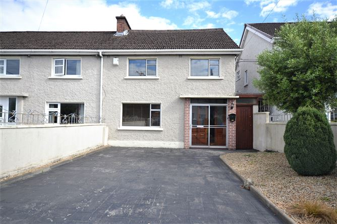 Main image for 86 Palmerstown Avenue, Palmerstown,   Dublin 20