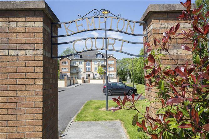 Main image for 41 Kempton Court,Drumalee,Cavan,H12PY66