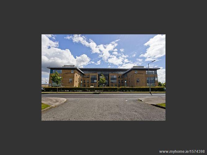 52 Broomhill Road, Tallaght, Dublin 24