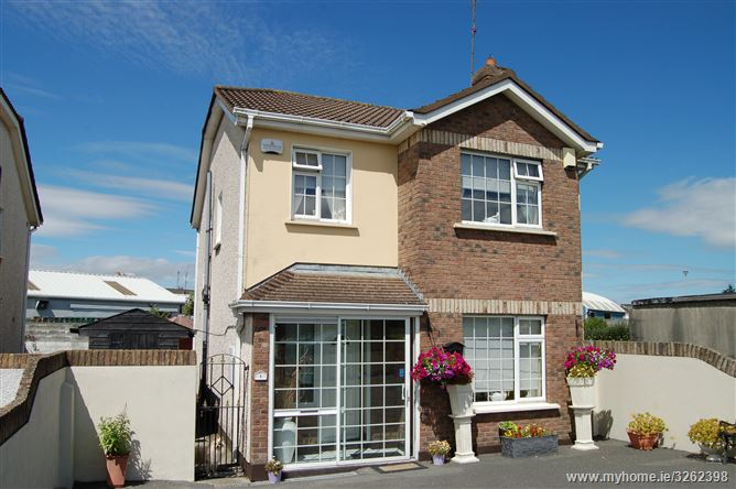 1 Oaklawns Court, Drogheda, Louth