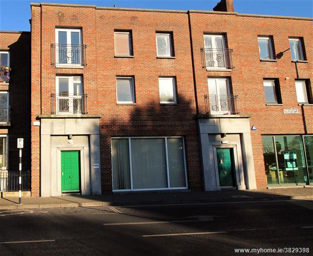 Unit 1 Upper Mallow Street, Pery Court, City Centre (Limerick), Limerick City