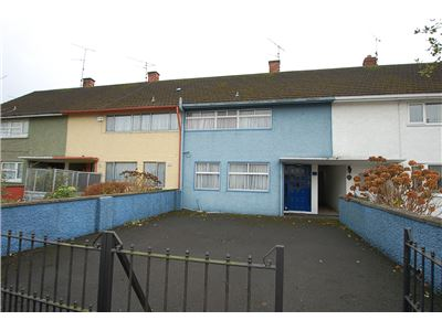 31 Pearse Park, Dundalk, Louth