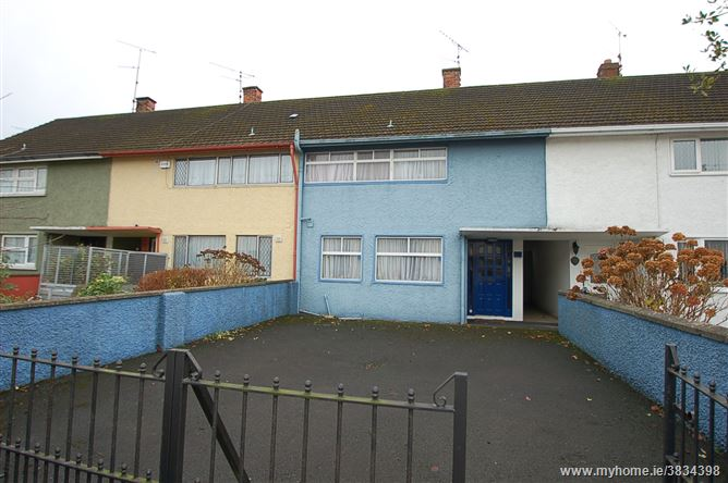 Photo of 31 Pearse Park, Dundalk, Louth