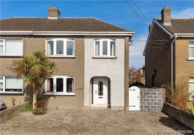 Photo of 104 Grange Road, Baldoyle, Dublin 13