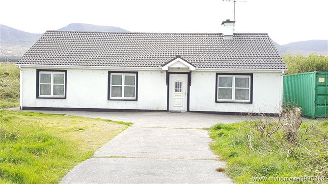 Photo of Kilmore, Cloghane, Kerry