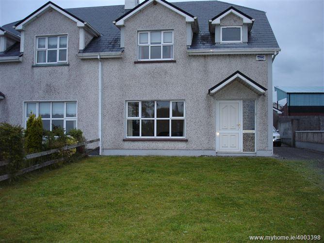 Main image of 4 Daingean Park, Milltown Road, Ballindine, Mayo