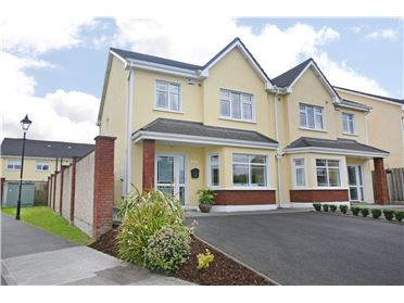 Photo of 179 Evanwood, Golf Links Road, Castletroy, Limerick