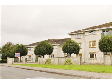 Photo of Apt. 35 Whitehall Square, Perrystown, Dublin 12